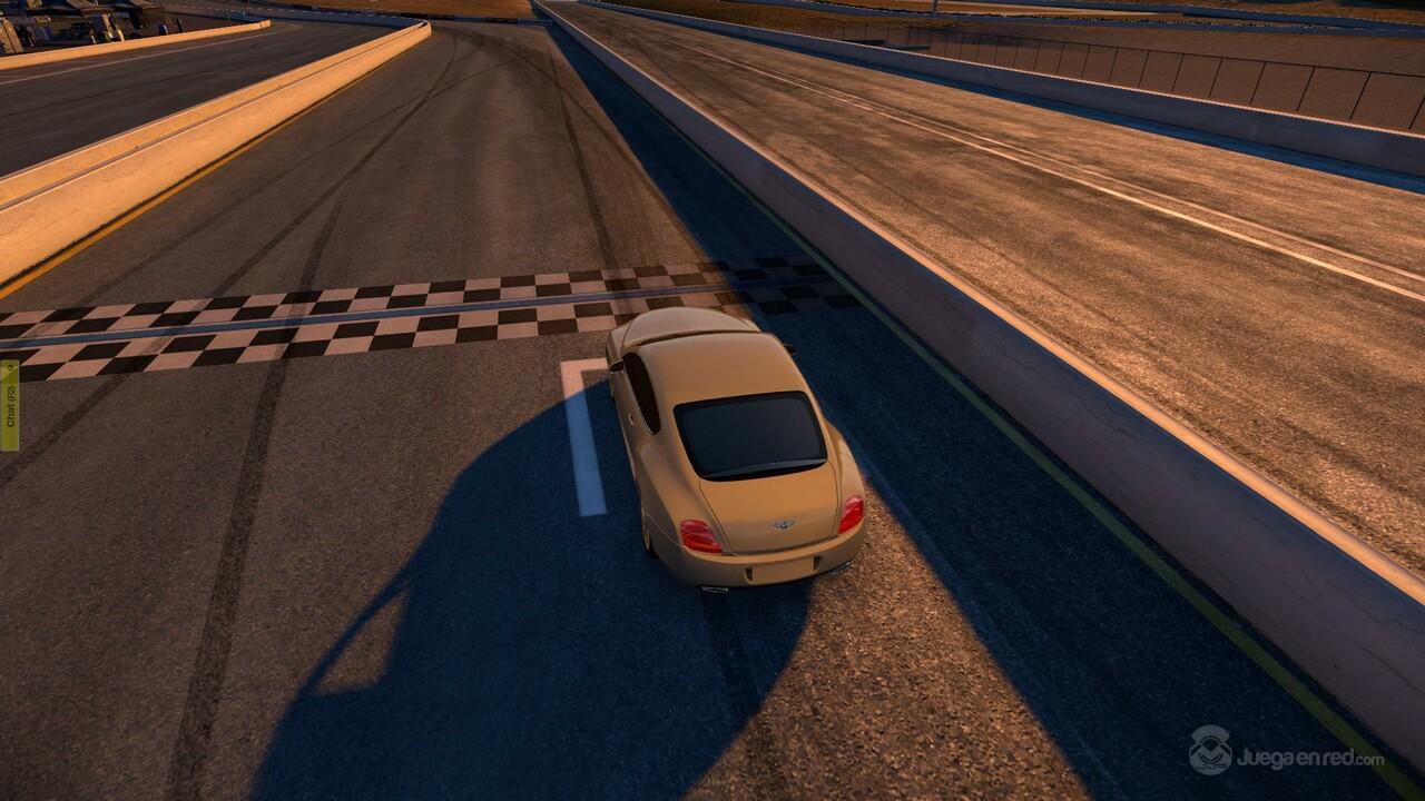 Pulsa en la imagen para verla en tamaño completoNombre: Auto Club Revolution (1).jpgVisitas: 3153Tamaño: 231.4 KBID: 3997