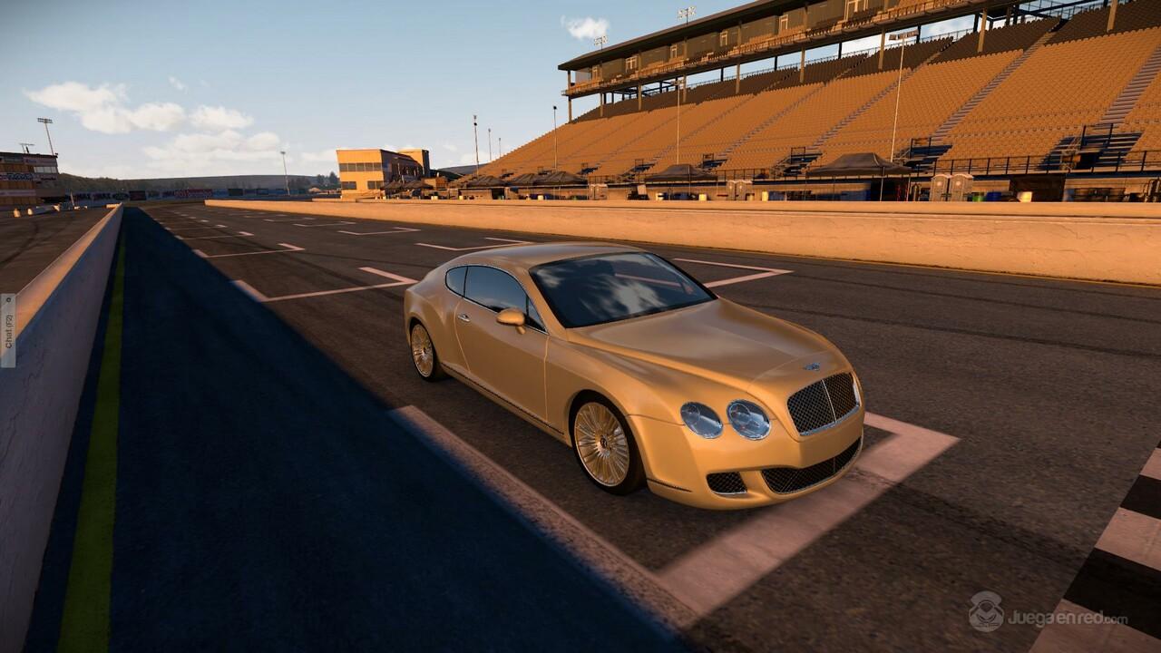 Pulsa en la imagen para verla en tamaño completoNombre: Auto Club Revolution (2).jpgVisitas: 110Tamaño: 195.8 KBID: 3998