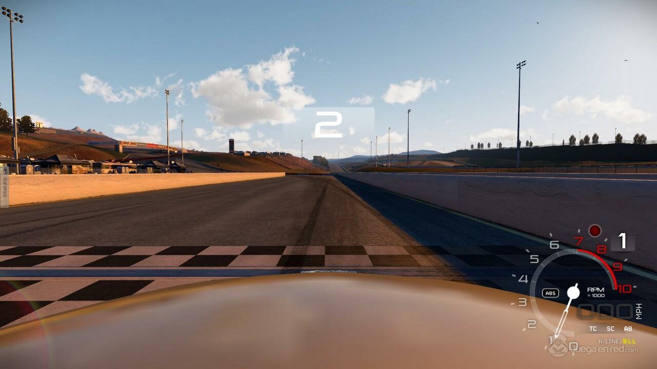 Pulsa en la imagen para verla en tamaño completoNombre: Auto Club Revolution (3).jpgVisitas: 107Tamaño: 140.0 KBID: 3999