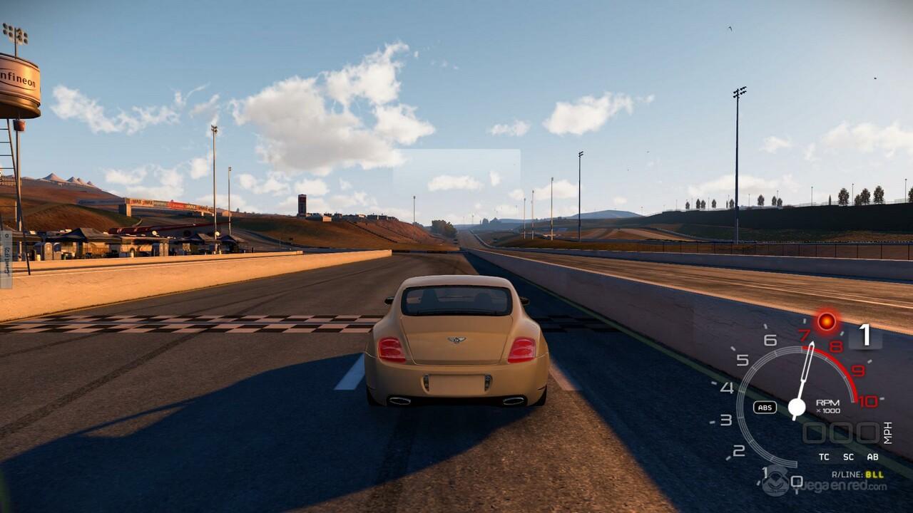 Pulsa en la imagen para verla en tamaño completoNombre: Auto Club Revolution (4).jpgVisitas: 121Tamaño: 168.4 KBID: 4000