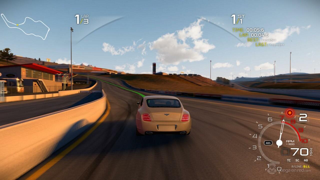 Pulsa en la imagen para verla en tamaño completoNombre: Auto Club Revolution (5).jpgVisitas: 105Tamaño: 150.2 KBID: 4001