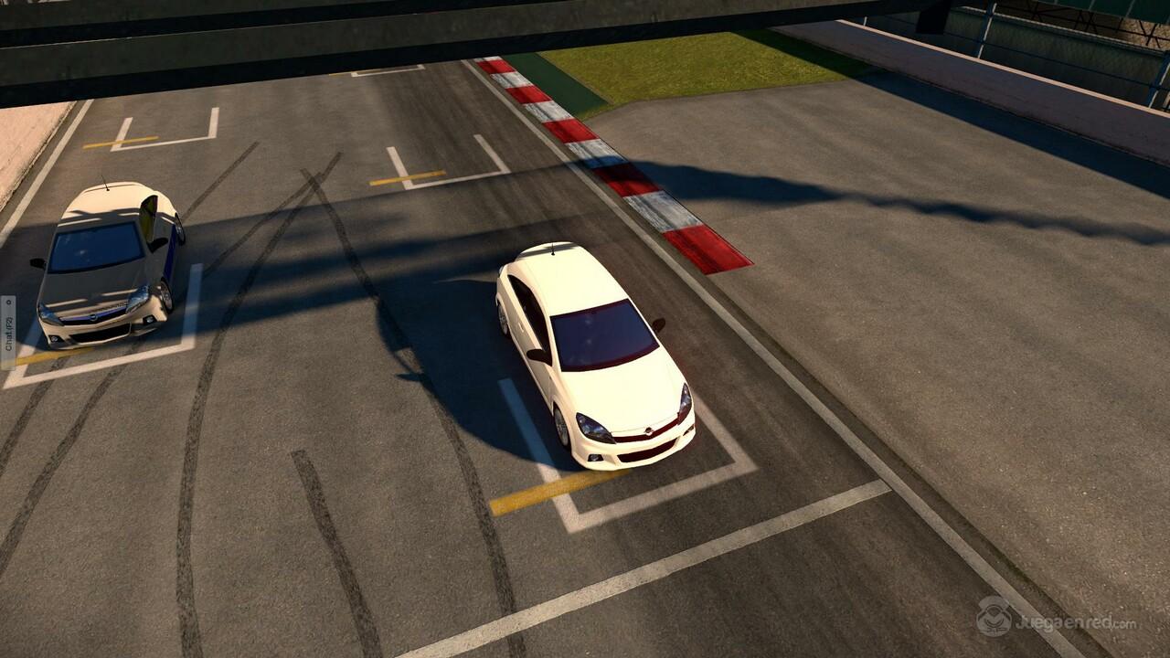 Pulsa en la imagen para verla en tamaño completoNombre: Auto Club Revolution (13).jpgVisitas: 113Tamaño: 227.5 KBID: 4006