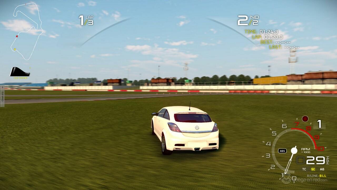 Pulsa en la imagen para verla en tamaño completoNombre: Auto Club Revolution (14).jpgVisitas: 109Tamaño: 167.3 KBID: 4007