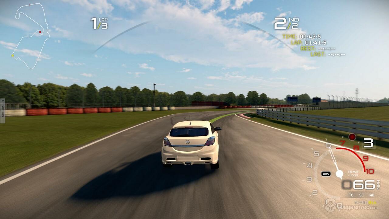 Pulsa en la imagen para verla en tamaño completoNombre: Auto Club Revolution (15).jpgVisitas: 111Tamaño: 151.7 KBID: 4008