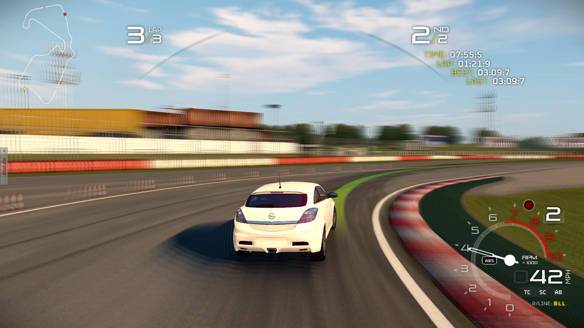 Pulsa en la imagen para verla en tamaño completoNombre: Auto Club Revolution (20).jpgVisitas: 178Tamaño: 186.9 KBID: 4015
