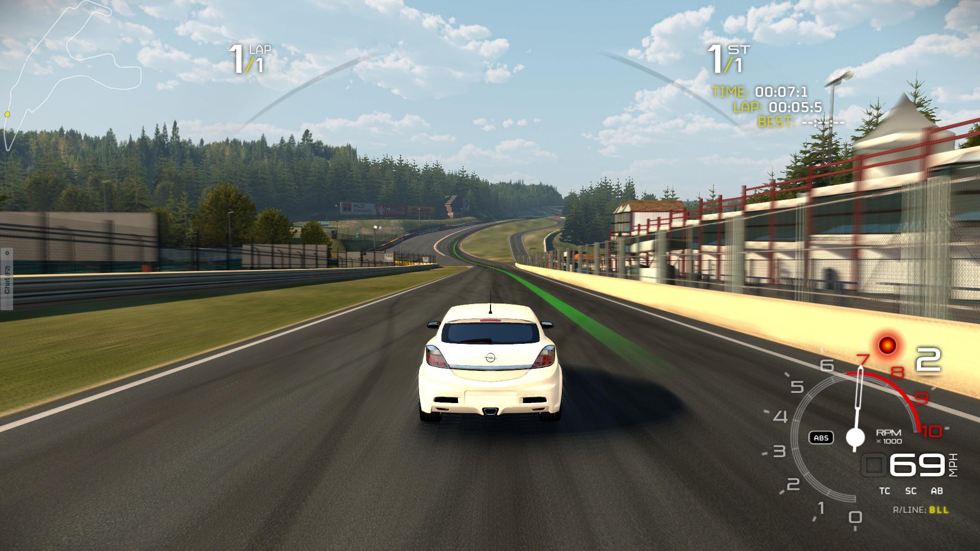 Pulsa en la imagen para verla en tamaño completoNombre: Auto Club Revolution (25).jpgVisitas: 181Tamaño: 227.5 KBID: 4016
