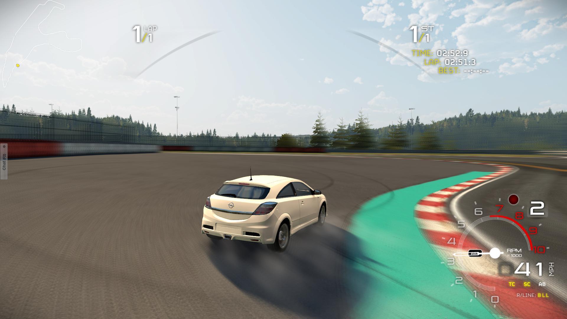 Pulsa en la imagen para verla en tamaño completoNombre: Auto Club Revolution (30).jpgVisitas: 222Tamaño: 156.9 KBID: 4018