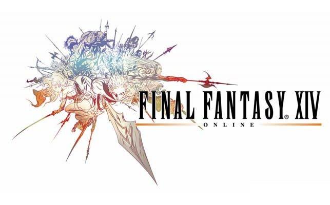 Pulsa en la imagen para verla en tamaño completoNombre: final-fantasy-xiv-online4.jpgVisitas: 2699Tamaño: 33.7 KBID: 4053
