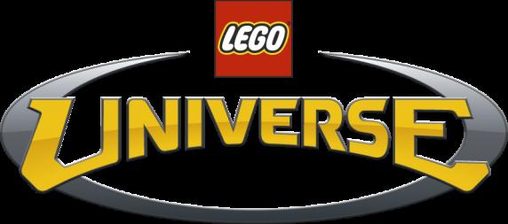 Pulsa en la imagen para verla en tamaño completoNombre: LEGO-Universe-logo-572x253.pngVisitas: 2324Tamaño: 82.8 KBID: 4055