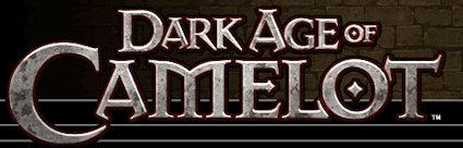 Pulsa en la imagen para verla en tamaño completoNombre: dark-age-of-camelot-logo.jpgVisitas: 3491Tamaño: 22.3 KBID: 4116