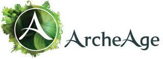 Pulsa en la imagen para verla en tamaño completoNombre: archeage-logo.jpgVisitas: 3259Tamaño: 5.8 KBID: 4139