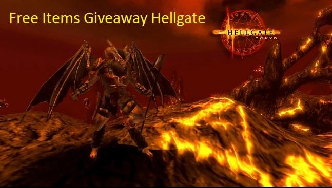 Pulsa en la imagen para verla en tamaño completoNombre: hellgate giveaway.jpgVisitas: 2269Tamaño: 85.5 KBID: 4154