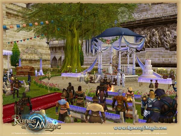 Pulsa en la imagen para verla en tamaño completoNombre: online-RunesOfMagic_Wedding_System_02.jpgVisitas: 209Tamaño: 101.1 KBID: 4184