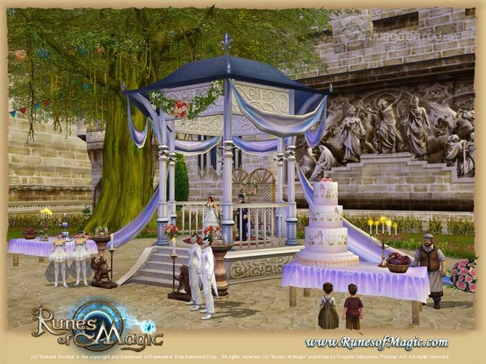 Pulsa en la imagen para verla en tamaño completoNombre: RunesOfMagic_Wedding_System_01.jpgVisitas: 2056Tamaño: 127.2 KBID: 4185