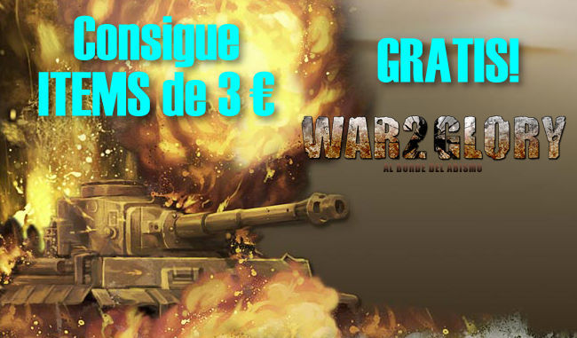 Pulsa en la imagen para verla en tamaño completoNombre: war2glory 650x480 items 3 euros copia2.jpgVisitas: 3364Tamaño: 73.3 KBID: 4257