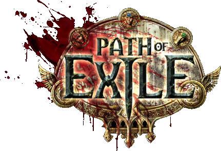 Nombre:  path-exile logo.jpgVisitas: 2167Tamaño: 42.5 KB