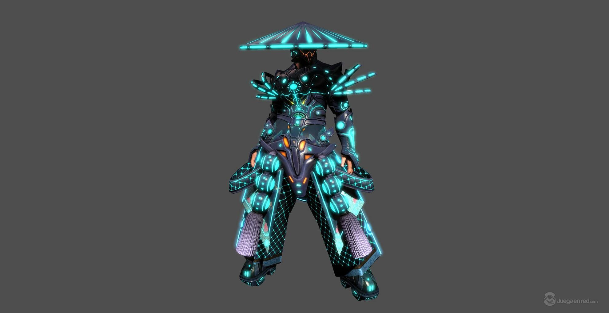 Pulsa en la imagen para verla en tamaño completoNombre: olplayers2012 17.jpgVisitas: 186Tamaño: 145.7 KBID: 4310