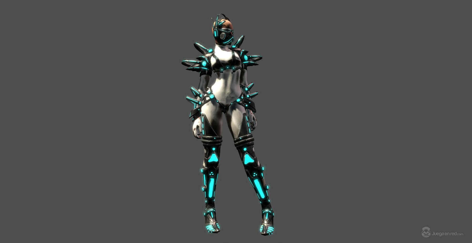 Pulsa en la imagen para verla en tamaño completoNombre: olplayers2012 23.jpgVisitas: 188Tamaño: 93.8 KBID: 4311