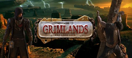 Pulsa en la imagen para verla en tamaño completoNombre: Grimlands - logo.jpgVisitas: 1992Tamaño: 35.7 KBID: 4313