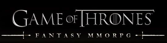 Pulsa en la imagen para verla en tamaño completoNombre: game of thrones.jpgVisitas: 3861Tamaño: 10.9 KBID: 4356