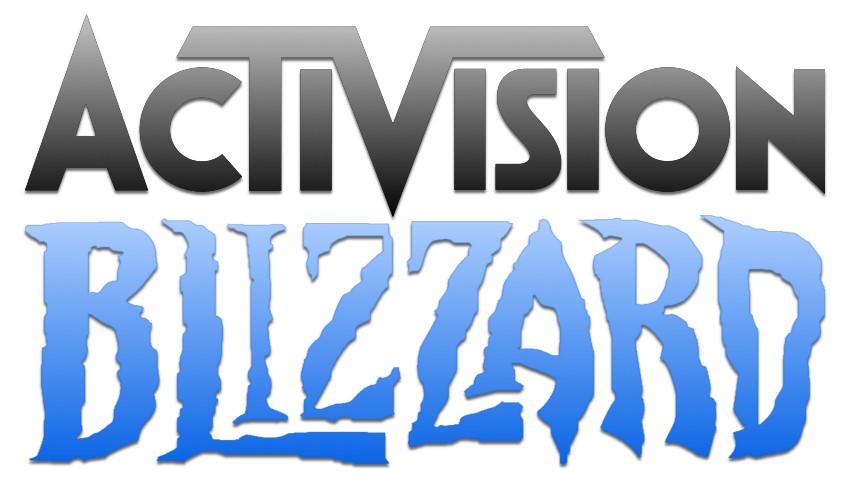 Pulsa en la imagen para verla en tamaño completoNombre: activision_blizzard_mockuplogo.jpgVisitas: 4414Tamaño: 75.7 KBID: 4357