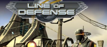 Pulsa en la imagen para verla en tamaño completoNombre: Line of Defense - logo.jpgVisitas: 2802Tamaño: 32.4 KBID: 4376