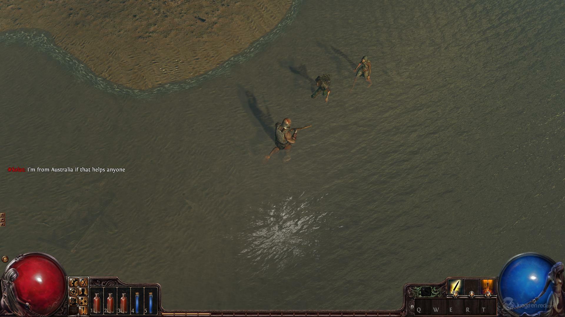 Pulsa en la imagen para verla en tamaño completoNombre: Path of Exile (17).jpgVisitas: 154Tamaño: 324.3 KBID: 4392