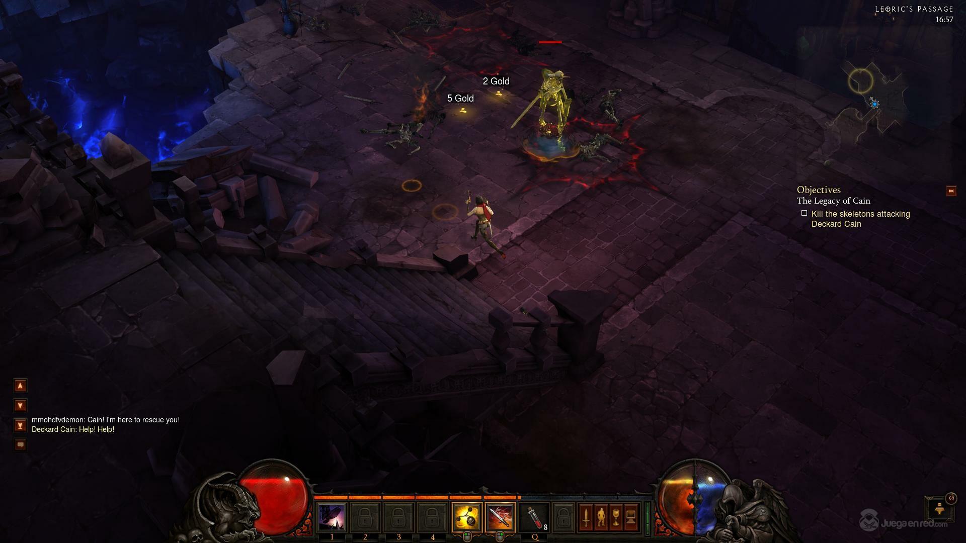 Pulsa en la imagen para verla en tamaño completoNombre: Diablo III 2012-03-02 16-57-24-29.jpgVisitas: 2324Tamaño: 233.3 KBID: 4400