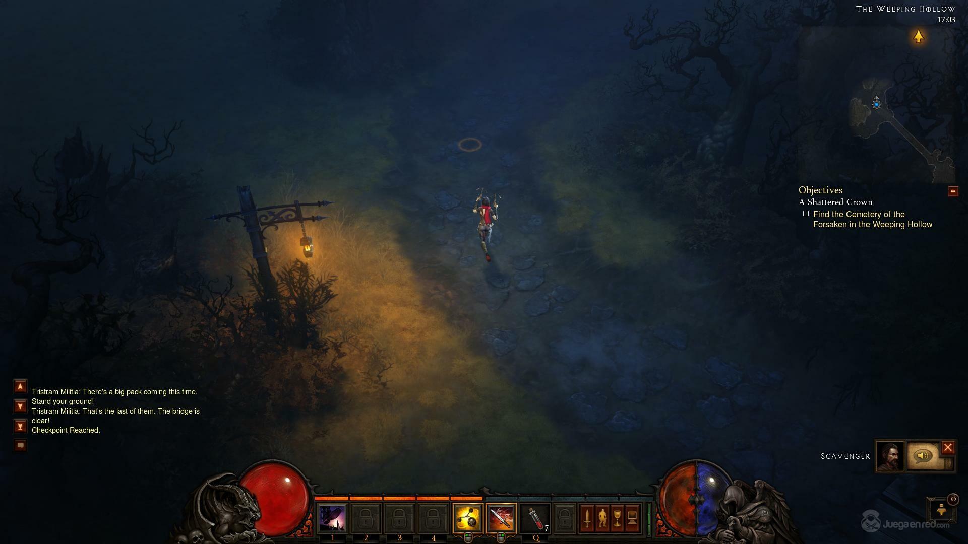 Pulsa en la imagen para verla en tamaño completoNombre: Diablo III 2012-03-02 17-03-11-75.jpgVisitas: 203Tamaño: 198.7 KBID: 4401
