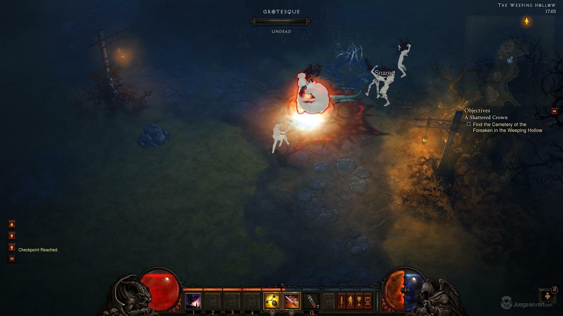 Pulsa en la imagen para verla en tamaño completoNombre: Diablo III 2012-03-02 17-03-26-57.jpgVisitas: 192Tamaño: 202.7 KBID: 4403