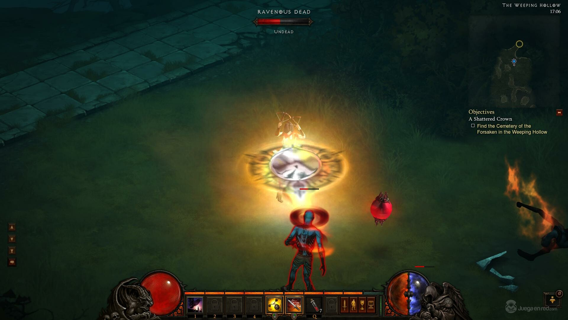 Pulsa en la imagen para verla en tamaño completoNombre: Diablo III 2012-03-02 17-06-39-42.jpgVisitas: 191Tamaño: 206.8 KBID: 4404