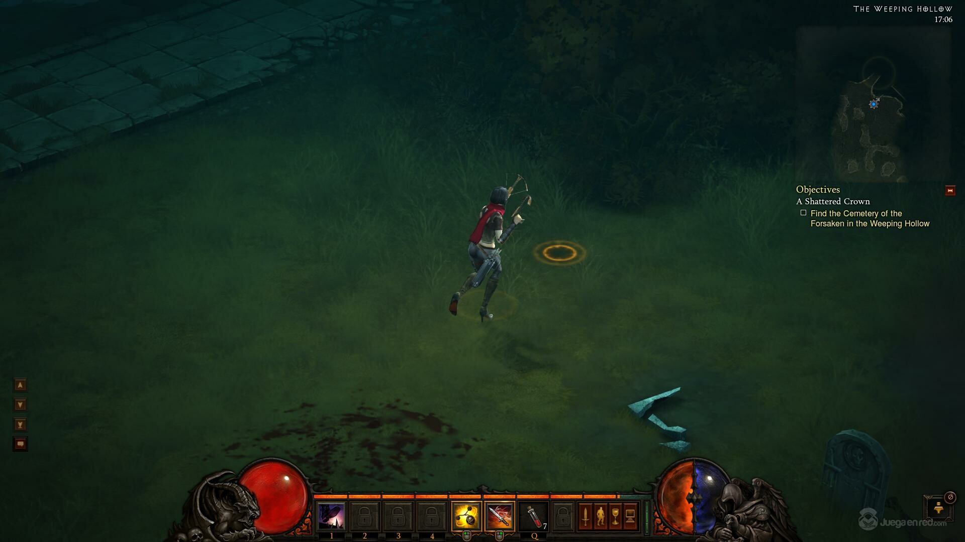 Pulsa en la imagen para verla en tamaño completoNombre: Diablo III 2012-03-02 17-06-45-05.jpgVisitas: 195Tamaño: 180.3 KBID: 4405