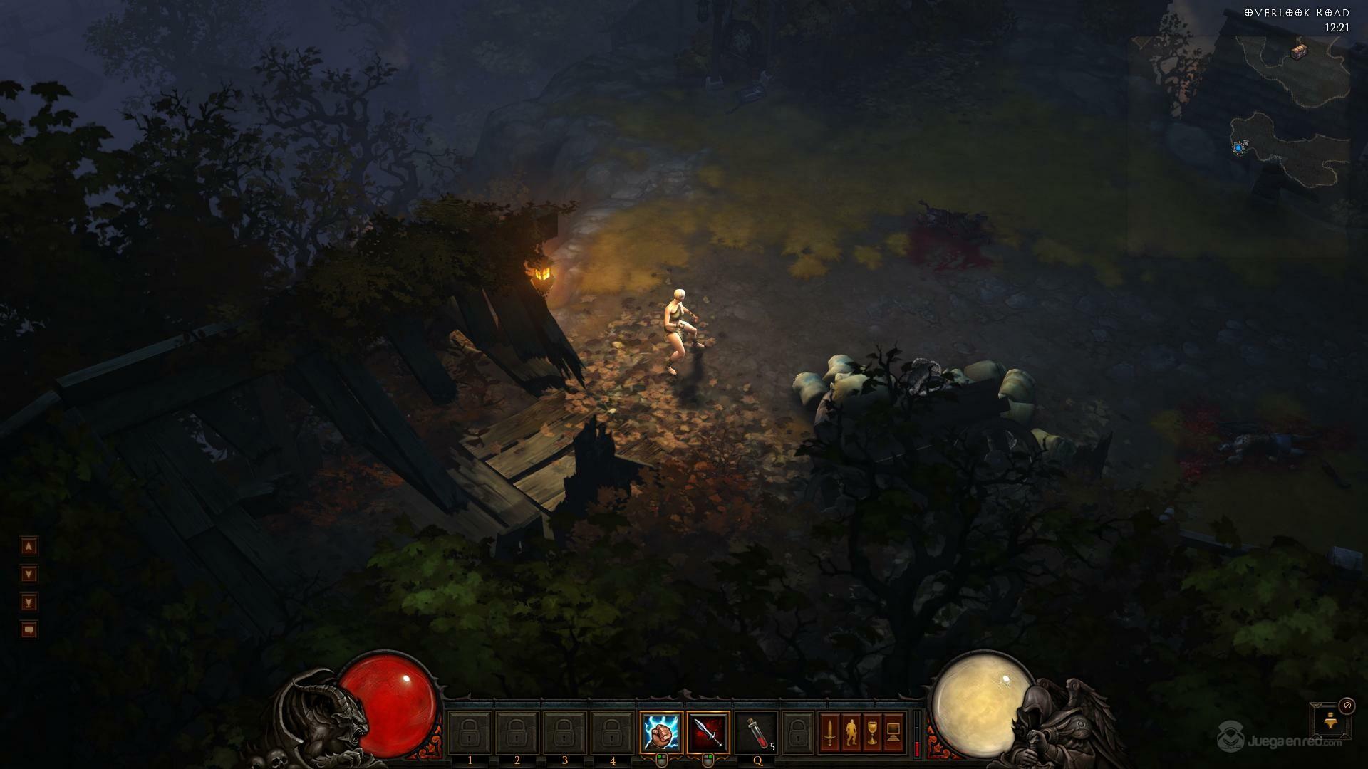 Pulsa en la imagen para verla en tamaño completoNombre: Diablo III 2012-03-03 12-21-33-48.jpgVisitas: 187Tamaño: 212.0 KBID: 4411