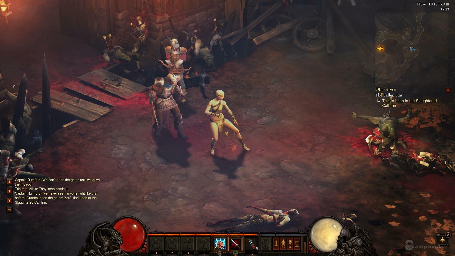 Pulsa en la imagen para verla en tamaño completoNombre: Diablo III 2012-03-03 12-23-05-80.jpgVisitas: 192Tamaño: 284.4 KBID: 4412