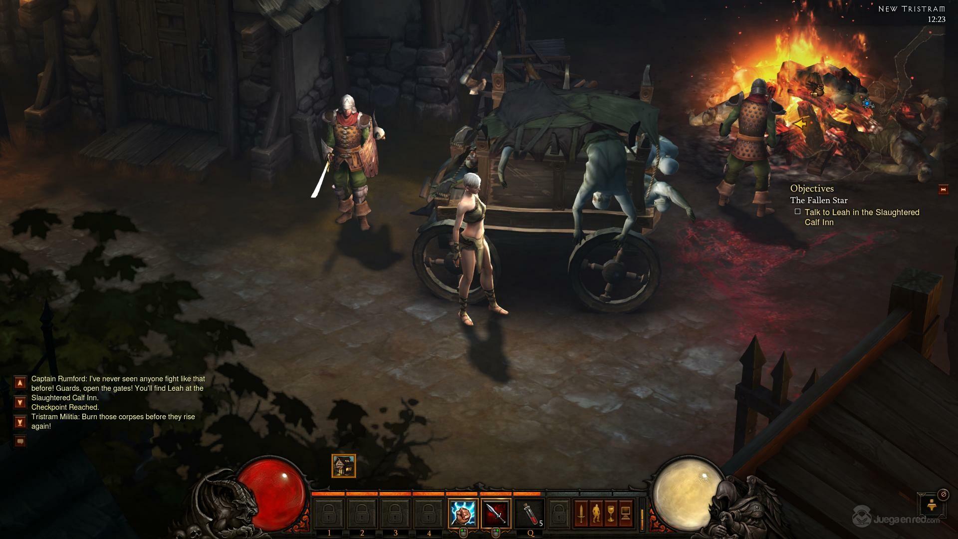Pulsa en la imagen para verla en tamaño completoNombre: Diablo III 2012-03-03 12-23-14-01.jpgVisitas: 191Tamaño: 263.9 KBID: 4413