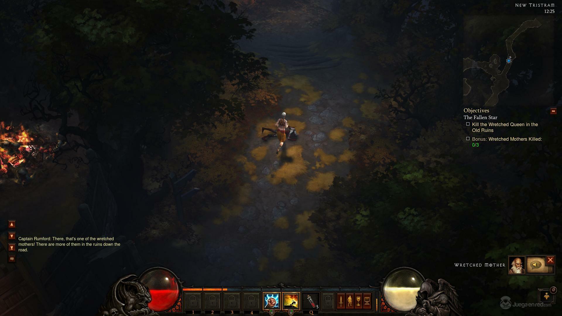 Pulsa en la imagen para verla en tamaño completoNombre: Diablo III 2012-03-03 12-25-59-79.jpgVisitas: 187Tamaño: 221.3 KBID: 4414