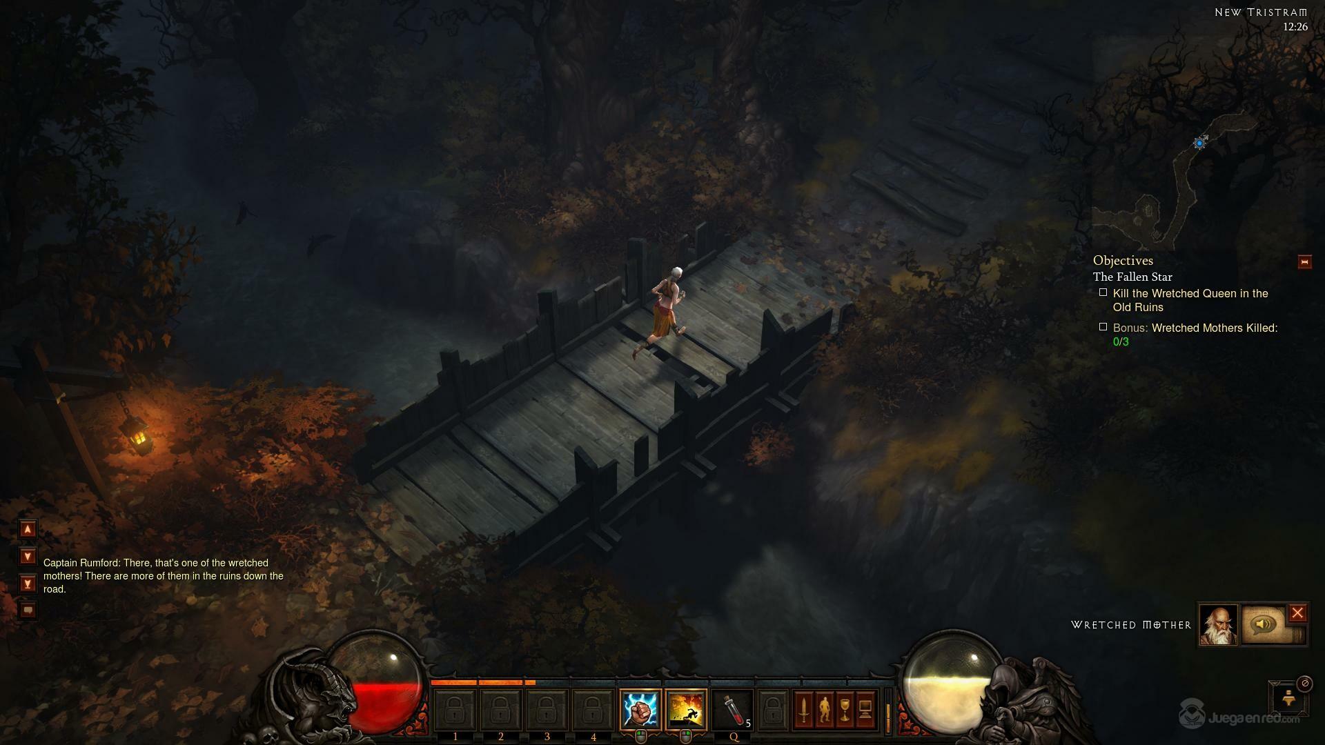 Pulsa en la imagen para verla en tamaño completoNombre: Diablo III 2012-03-03 12-26-05-22.jpgVisitas: 292Tamaño: 244.3 KBID: 4415