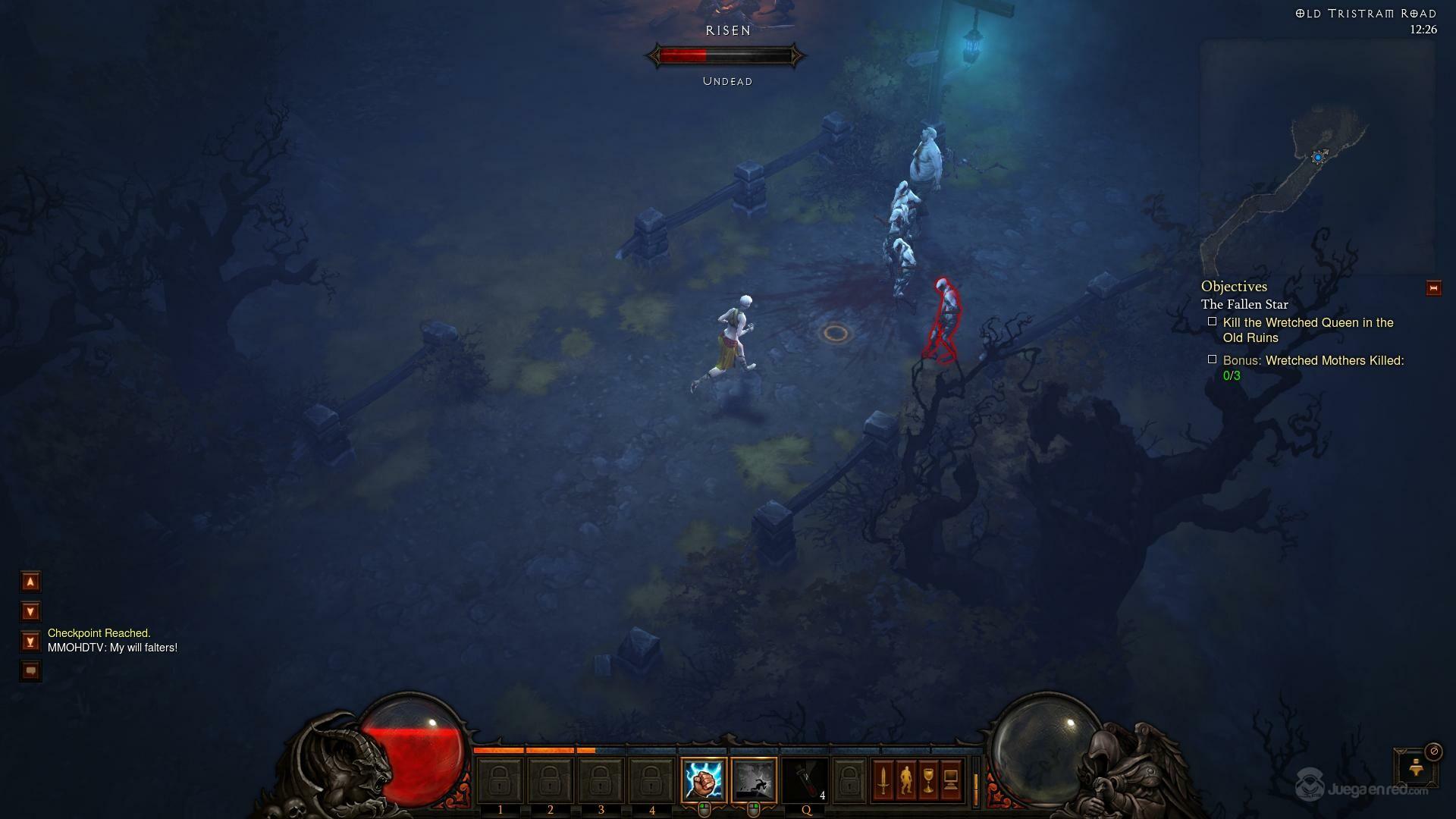 Pulsa en la imagen para verla en tamaño completoNombre: Diablo III 2012-03-03 12-26-25-86.jpgVisitas: 186Tamaño: 182.1 KBID: 4416