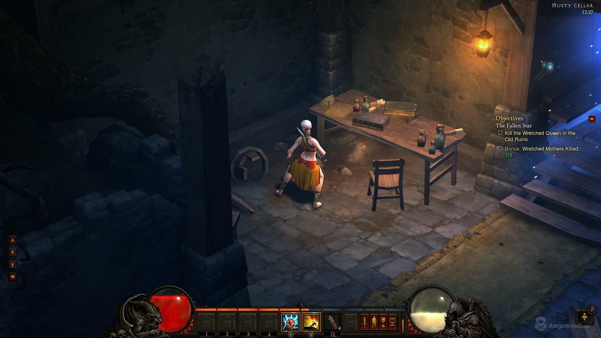 Pulsa en la imagen para verla en tamaño completoNombre: Diablo III 2012-03-03 12-27-48-05.jpgVisitas: 189Tamaño: 227.4 KBID: 4417