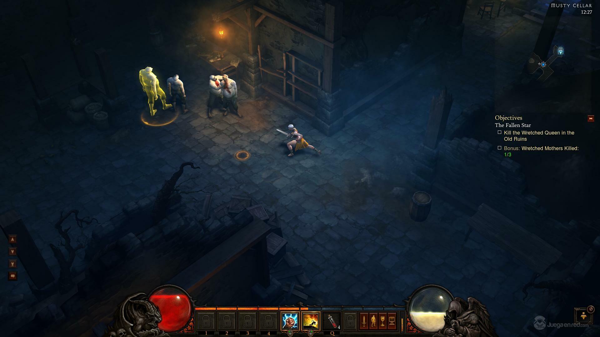 Pulsa en la imagen para verla en tamaño completoNombre: Diablo III 2012-03-03 12-27-52-25.jpgVisitas: 186Tamaño: 195.4 KBID: 4418