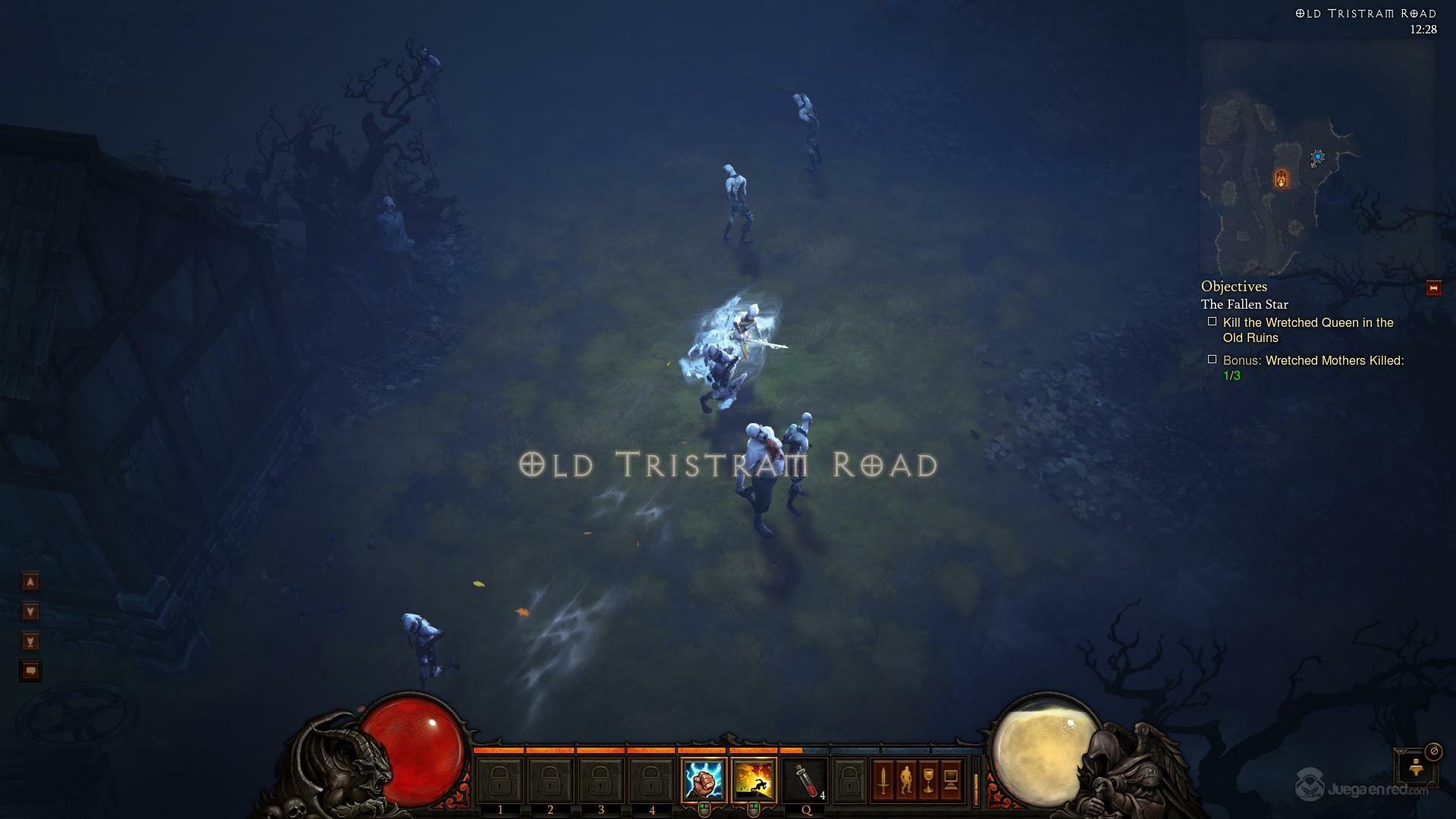 Pulsa en la imagen para verla en tamaño completoNombre: Diablo III 2012-03-03 12-28-34-21.jpgVisitas: 185Tamaño: 173.4 KBID: 4419