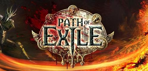 Pulsa en la imagen para verla en tamaño completoNombre: Path-of-Exile-Preview.jpgVisitas: 1898Tamaño: 116.0 KBID: 4424