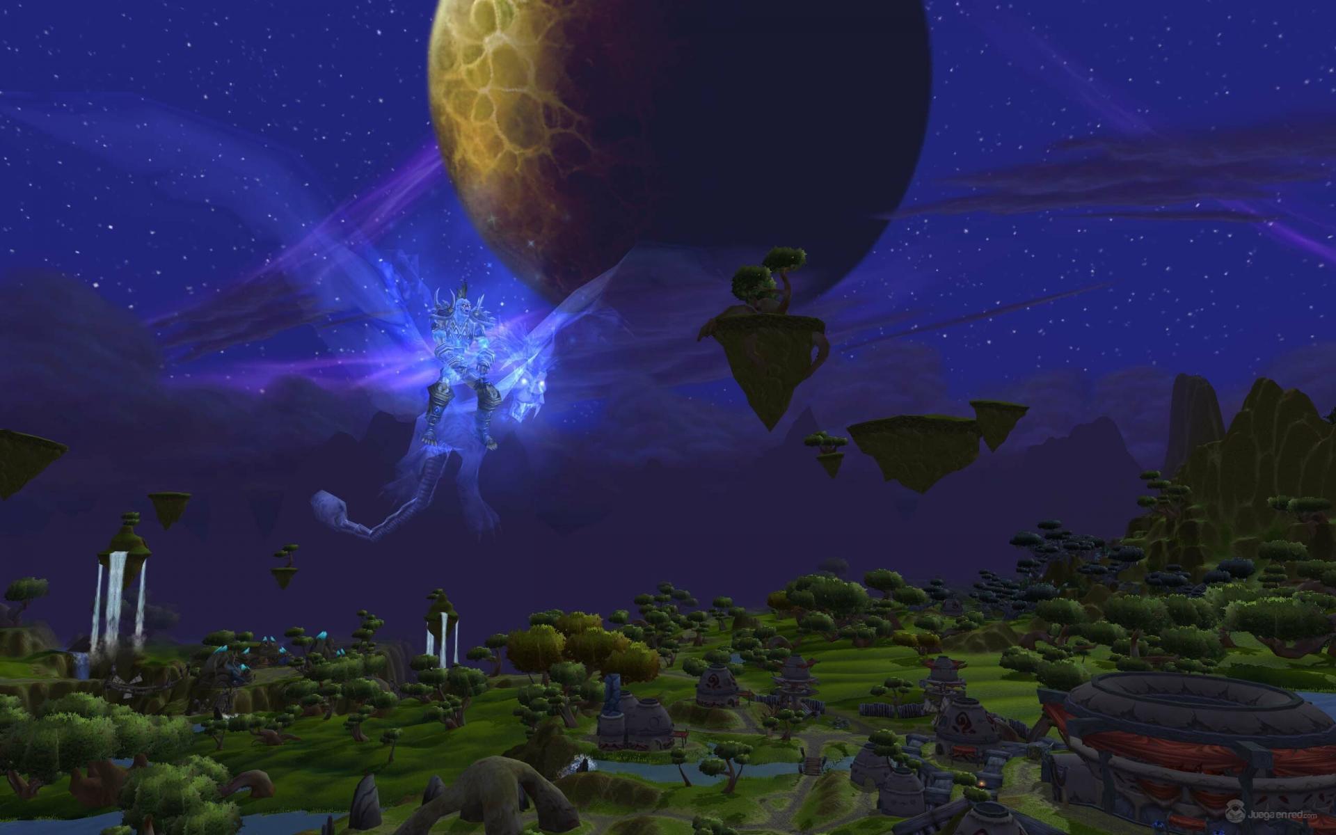 Pulsa en la imagen para verla en tamaño completoNombre: Spectral Wind Rider 2.jpgVisitas: 3067Tamaño: 157.2 KBID: 4435