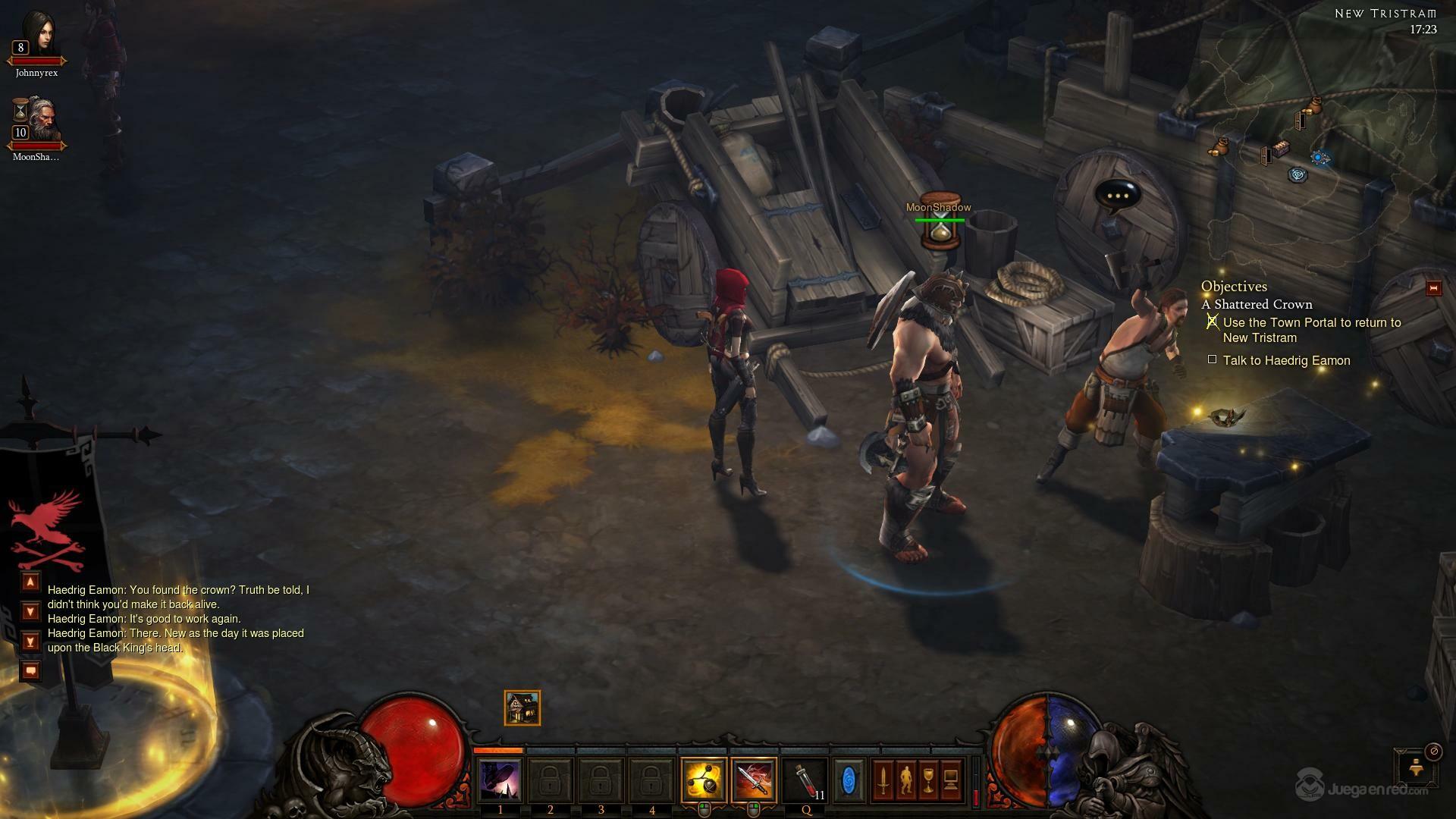 Pulsa en la imagen para verla en tamaño completoNombre: Diablo III 2012-03-03 17-23-12-08.jpgVisitas: 3126Tamaño: 265.8 KBID: 4436
