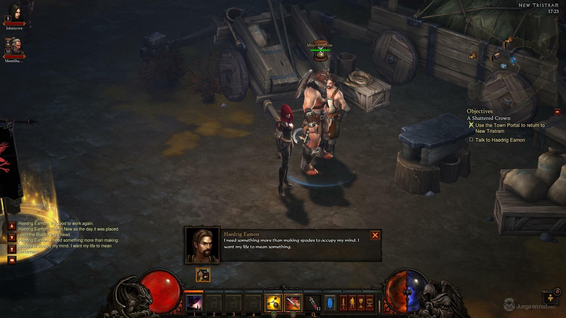 Pulsa en la imagen para verla en tamaño completoNombre: Diablo III 2012-03-03 17-23-19-34.jpgVisitas: 183Tamaño: 271.3 KBID: 4437