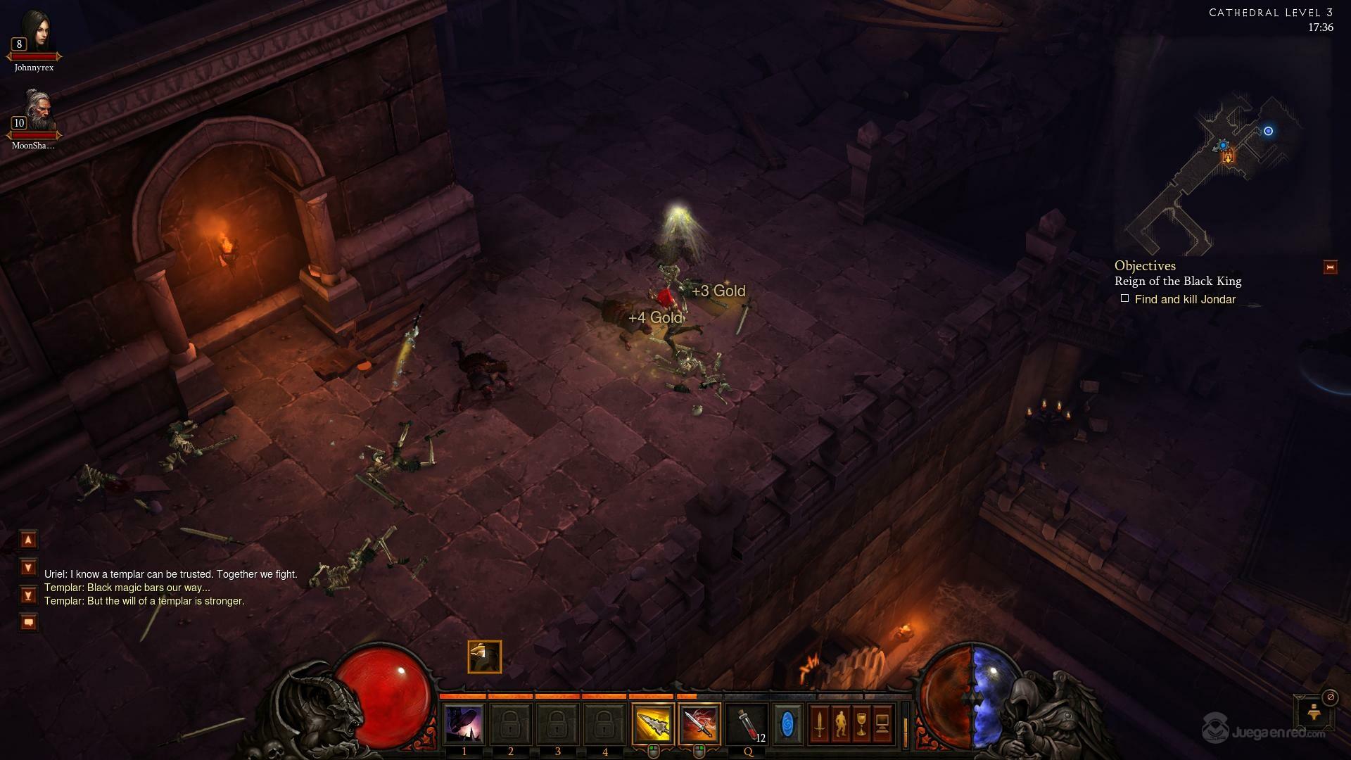 Pulsa en la imagen para verla en tamaño completoNombre: Diablo III 2012-03-03 17-36-18-07.jpgVisitas: 189Tamaño: 263.2 KBID: 4439
