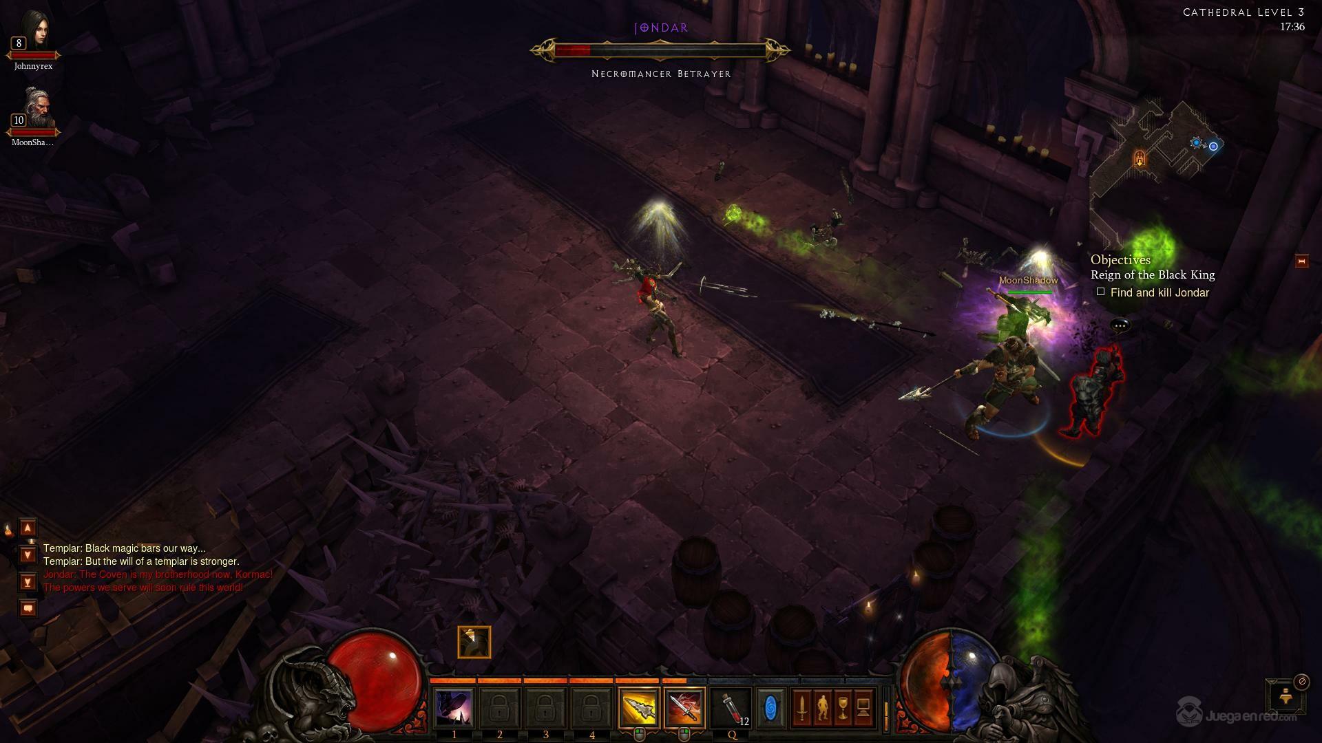 Pulsa en la imagen para verla en tamaño completoNombre: Diablo III 2012-03-03 17-36-28-46.jpgVisitas: 190Tamaño: 261.0 KBID: 4440