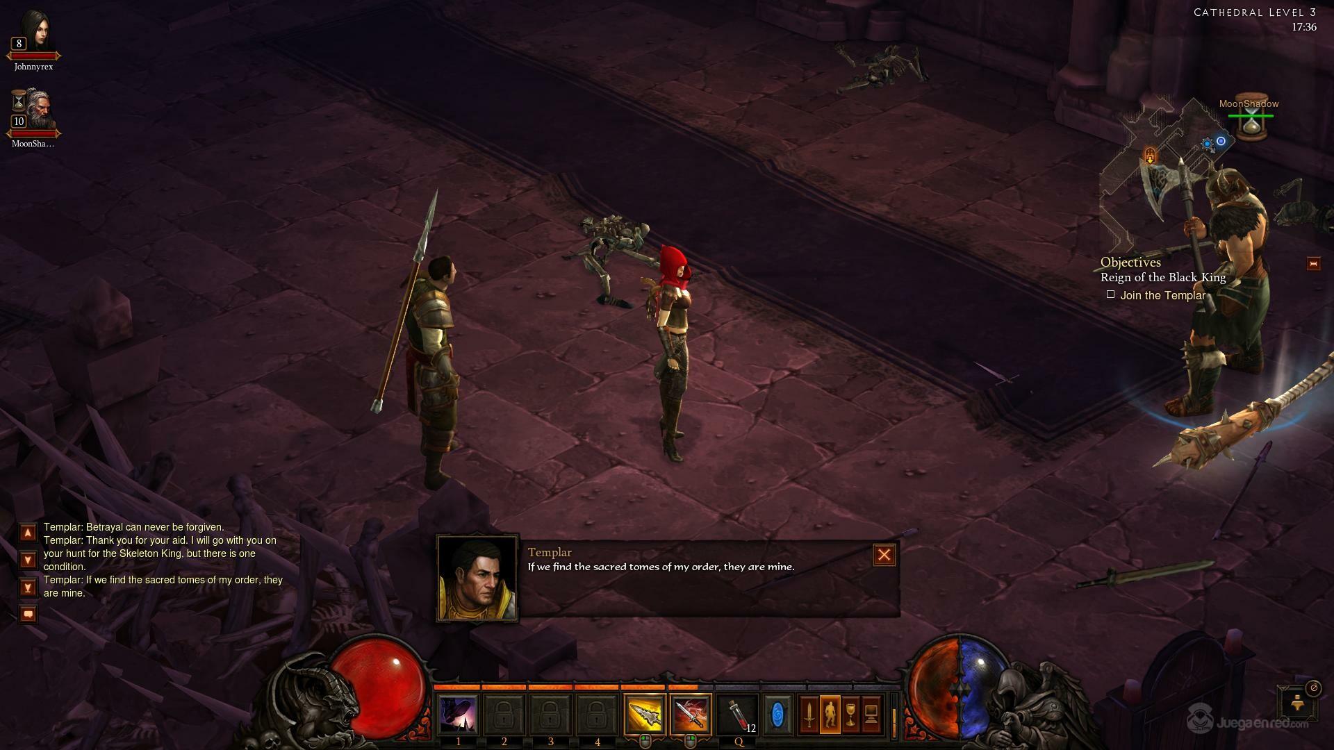 Pulsa en la imagen para verla en tamaño completoNombre: Diablo III 2012-03-03 17-36-57-73.jpgVisitas: 187Tamaño: 280.8 KBID: 4441
