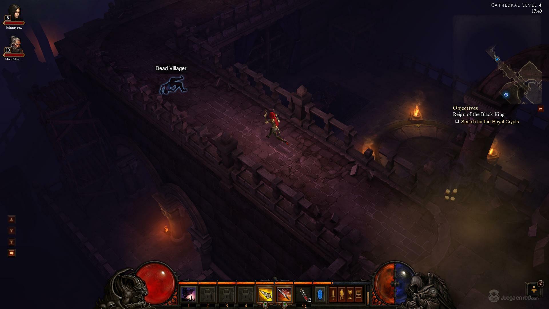 Pulsa en la imagen para verla en tamaño completoNombre: Diablo III 2012-03-03 17-40-43-44.jpgVisitas: 176Tamaño: 196.3 KBID: 4443