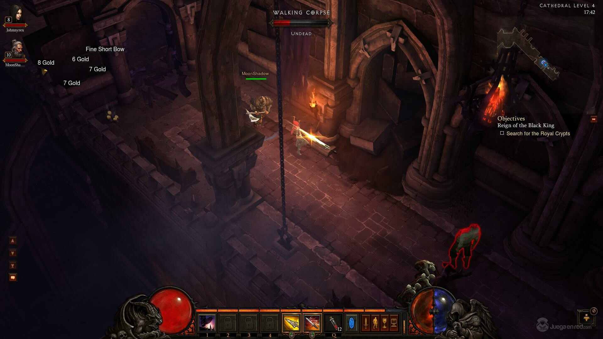 Pulsa en la imagen para verla en tamaño completoNombre: Diablo III 2012-03-03 17-42-14-42.jpgVisitas: 184Tamaño: 256.2 KBID: 4444